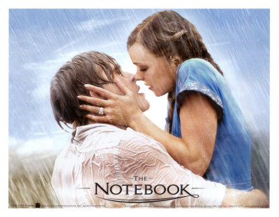 Free the notebook audiobook download streaming mp3 online | fiction &….