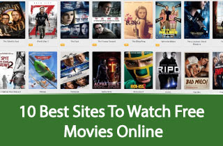 free movies online streaming without signing up or downloading